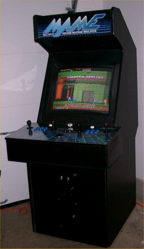 Arcade+Cab.jpg