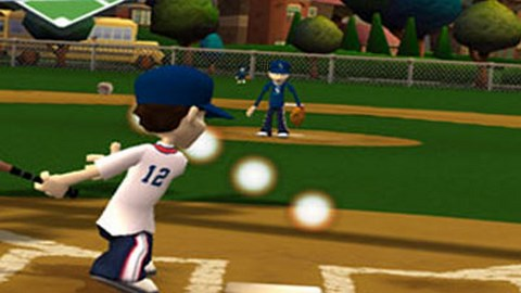 backyard baseball download pc