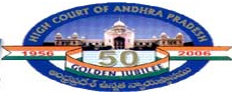 Andhra Pradesh High Court Recruitment 2014