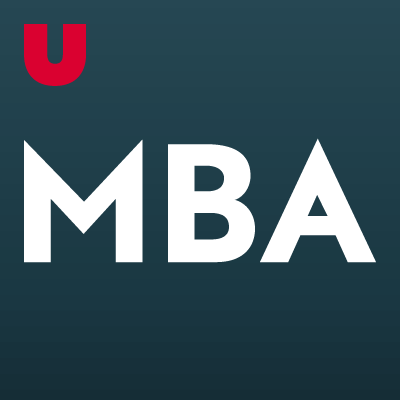 MBA UVic-UCC