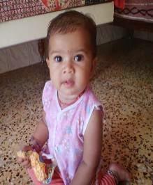Jainisha