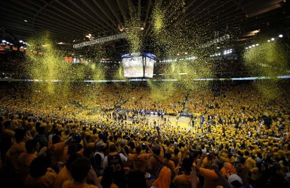 Despacho Golden State Warriors  Golden-state-warriors-playoffs-denver-nuggets-570x370