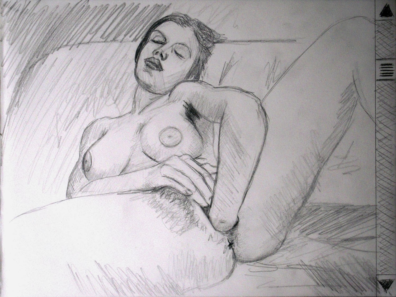 massage erotique 17 dessin porno