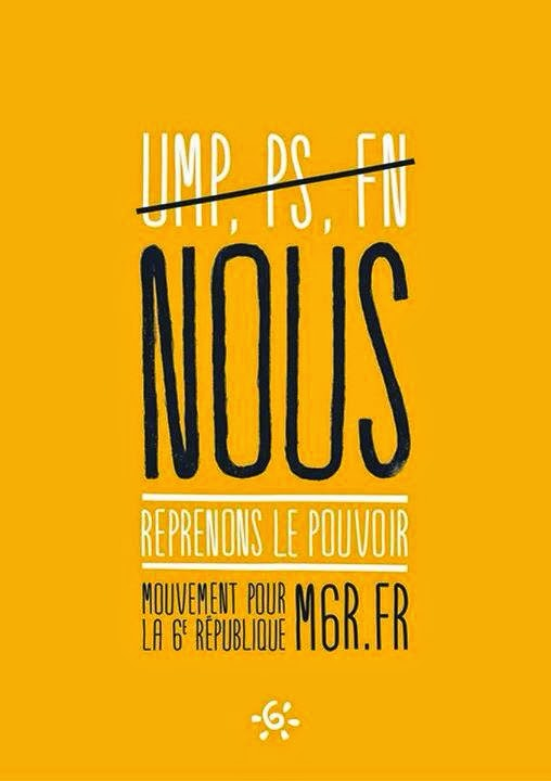 https://www.m6r.fr/nouslepeuple/register.php