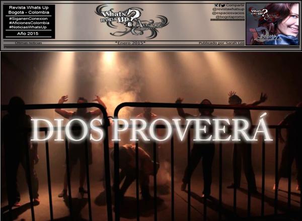 LA-GATA-CIRKO-compañía-colombiana-nuevo-circo-creación-gira-Europa-espectáculo-DIOS-PROVEERA