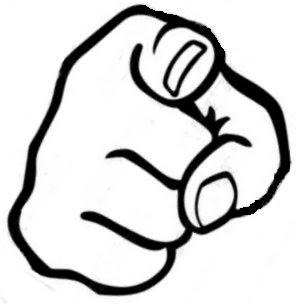 boxing classes portland oregon