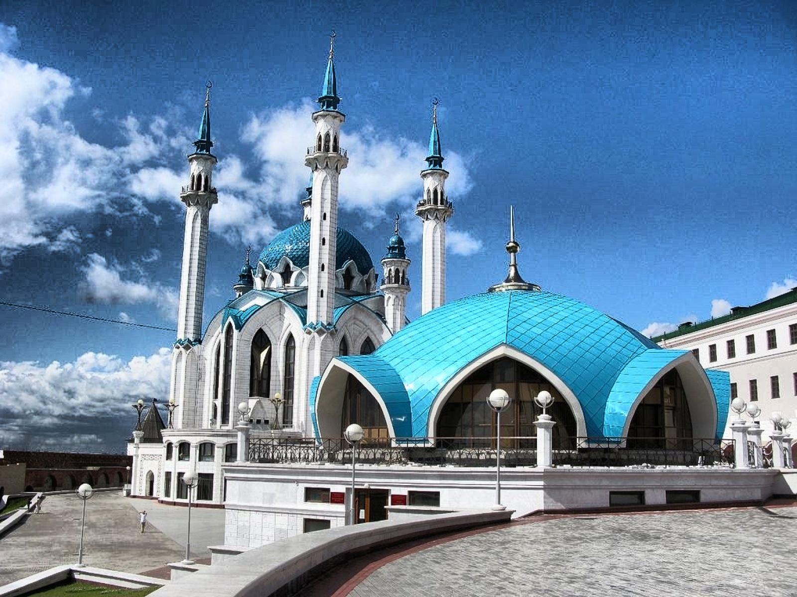 Daftar Wallpaper 3D Masjid  Download Kumpulan Wallpaper Juventus