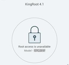 Cara Root Sony Xperia Z Tanpa PC