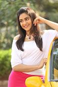 Adah Sharma glamorous photos-thumbnail-14