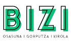 www.bizi-ss.com