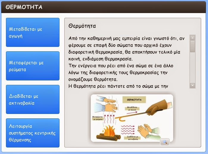 http://users.sch.gr/theoarvani/t/fst/2/interaction.html