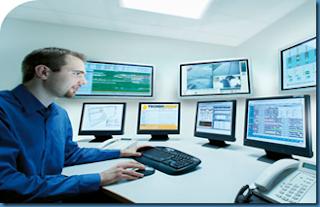 Prinsip-Prinsip Manajemen Dalam Jaman Teknologi Informasi
