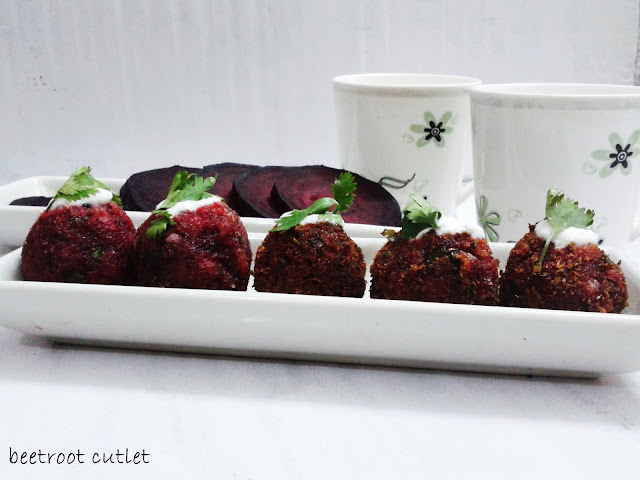 http://www.paakvidhi.com/2016/01/beetroot-cutlet-beetroot-tikki-beetroot.html