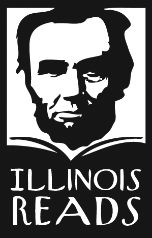 Illinois Reads 2017 picks I AM DRUMS!
