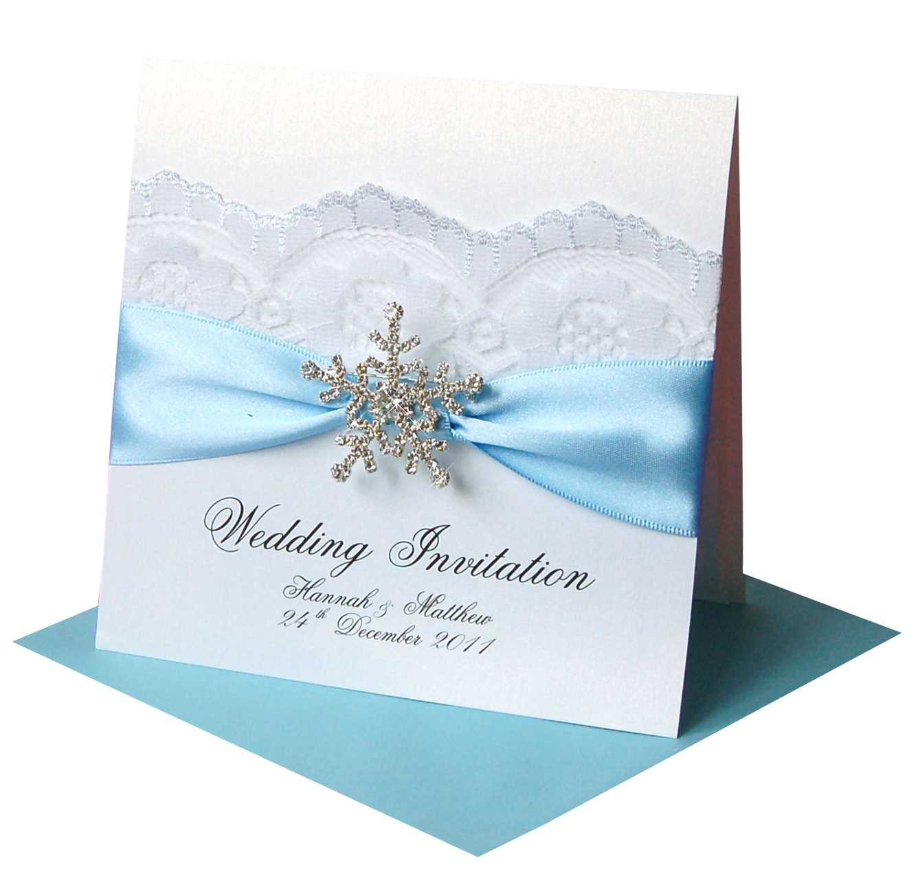 Neutral Wedding Invitations Wedding Invitations With Ribbon