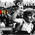 Huelga General del 14 N: Con la educación no se juega.