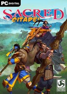 Download Sacred Citadel (PC) 2013