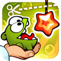 Cut the rope: Experiments .Apk
