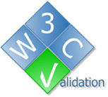 W3C and Validation