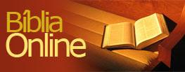 bíblia online, texto biblico, livros da bíblia, bíblia