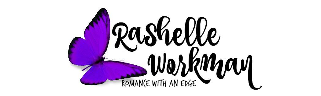RaShelle Workman