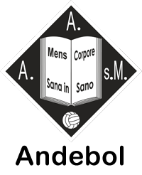 AASM - Andebol