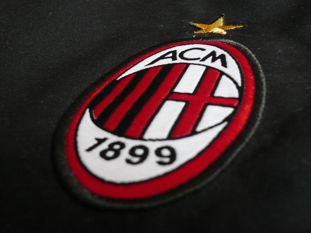 Ac milan football club hd wallpapers for The club milan