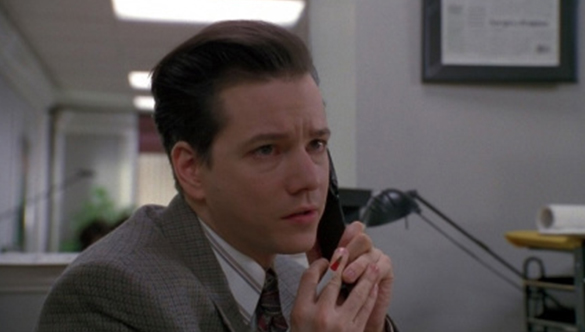 frank whaley interview