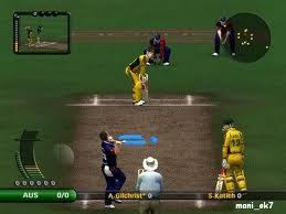 EA Cricket 2007 Free Download PC GameEA Cricket 2007 Free Download PC Game,EA Cricket 2007 Free Download PC GameEA Cricket 2007 Free Download PC Game