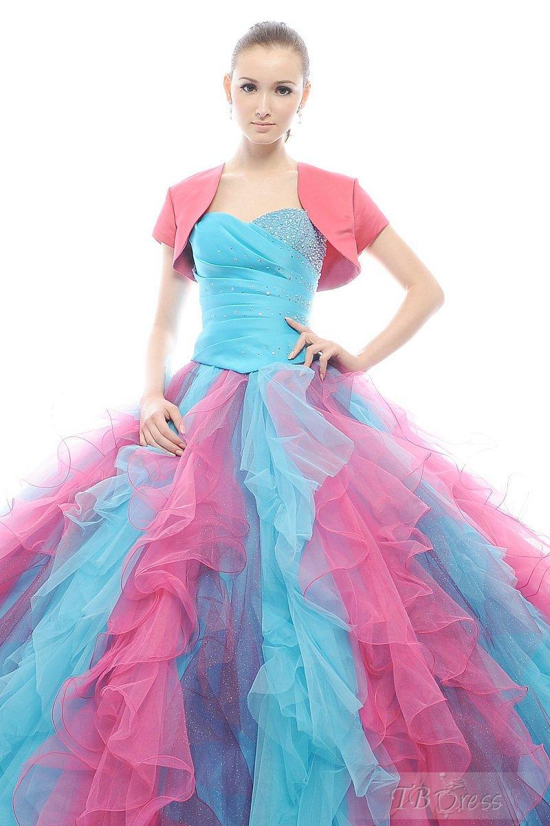 Exelent Cheska Garcia Wedding Gown Ornament - All Wedding Dresses ...