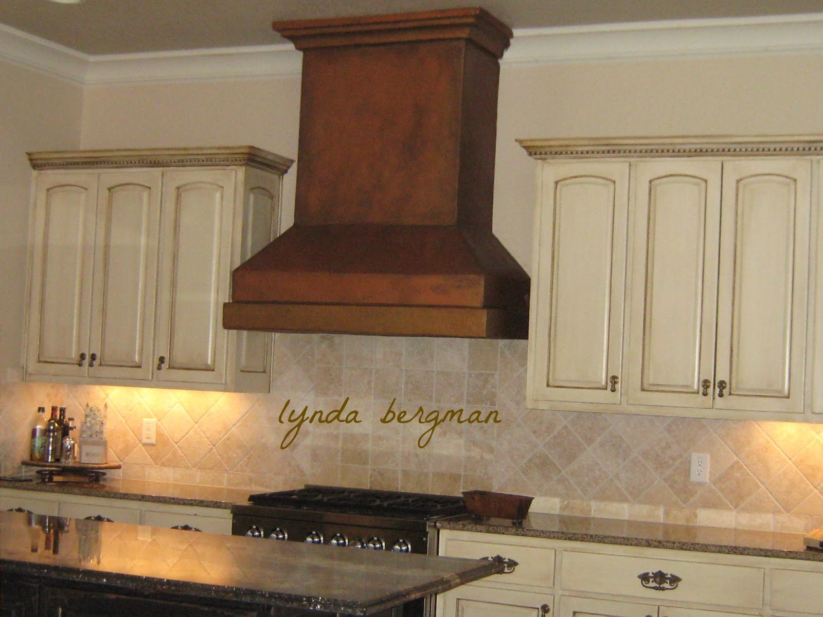Lynda Bergman Decorative Artisan Christa's Newly Painted. Kitchen Table Advisors. Dream Kitchen Food Prep. Kitchen Dining Paint Colors. Kitchen Hood Vent Ideas. Quarter Circle Kitchen Island. Kitchen And Bathroom Haven. Kitchen Bench Amazon. Kitchen Interior Youtube
