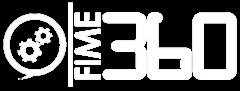 Fime360