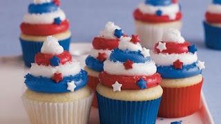http://www.bettycrocker.com/recipes/red-white-and-blue-cupcakes/3e9e47de-e2ed-468e-8552-dec2da26ae23