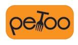 offer-petoo-in.jpg