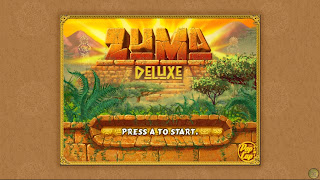 zuma free download for android