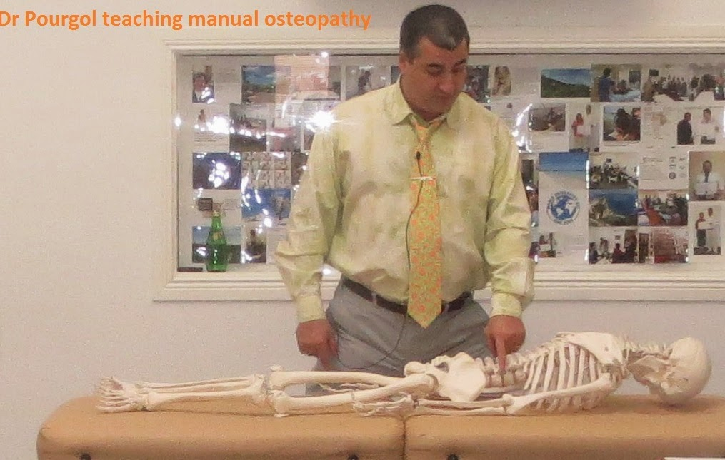college of osteopathic manual practitioners of ontario