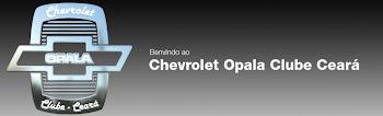 Opala Clube Ceará