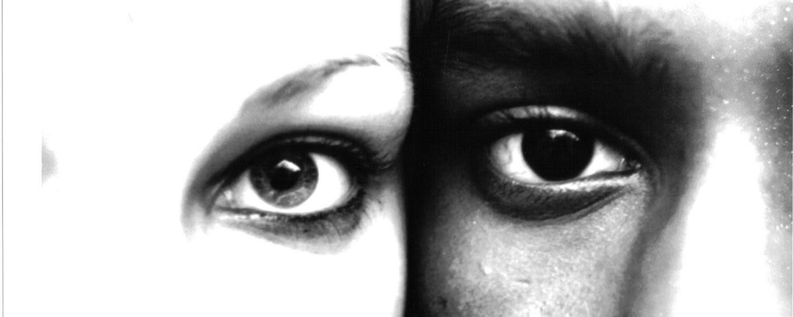 Le racisme dans toute sa « complexité »