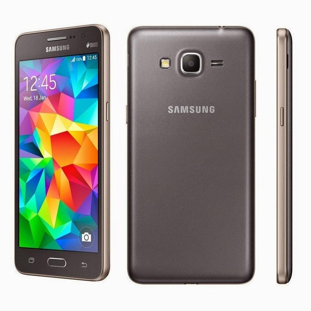 Gambar Dan Spesifikasi Handphone Samsung | newhairstylesformen2014.com