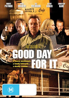 Good.Day.For.It.2011.DVDRip.XviD-aAF