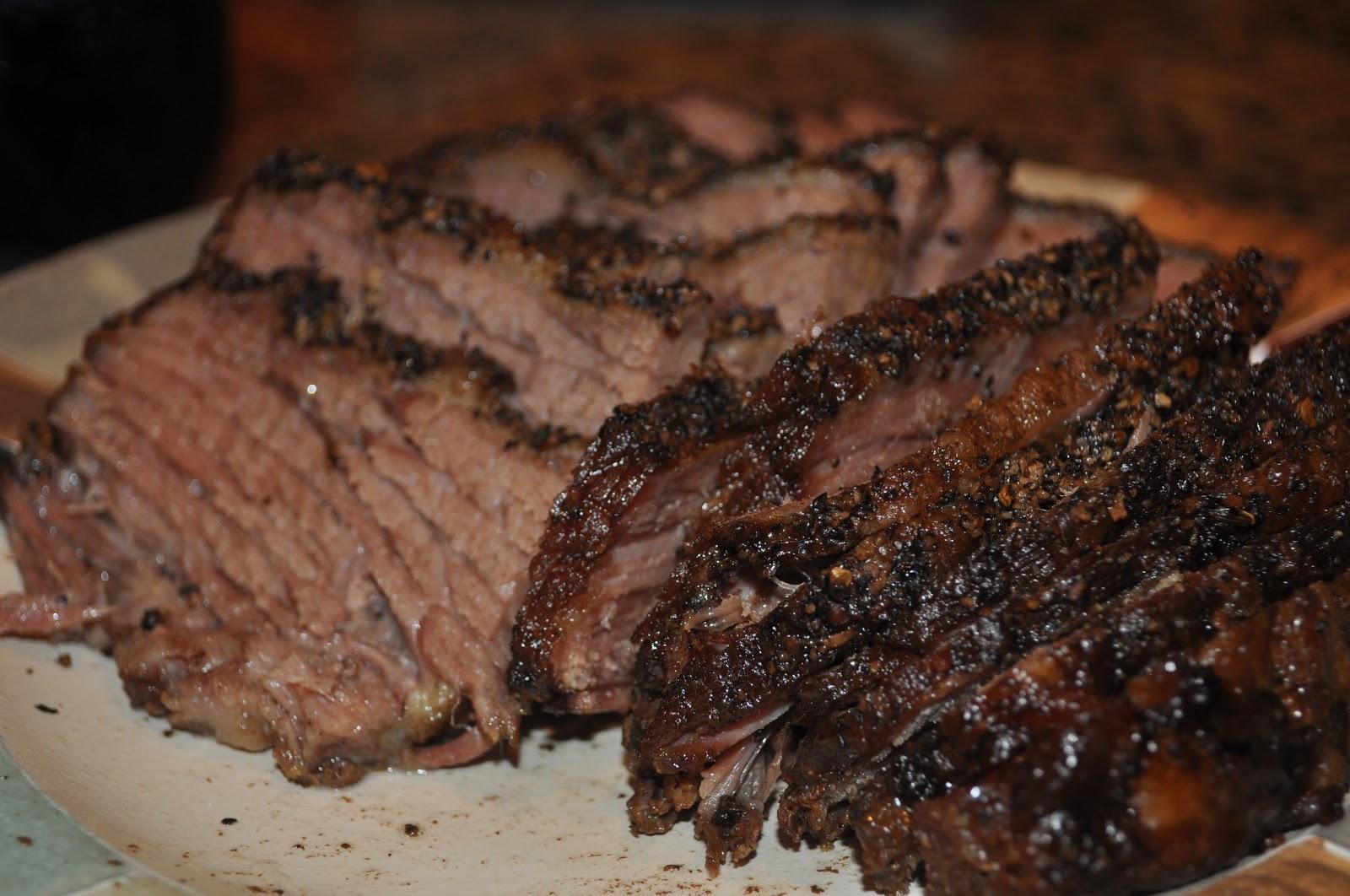 ... 39 s Favorite Recipes Oven Smoked Brisket quot Granny 39 s Recipe quot