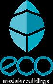 ECO Modular