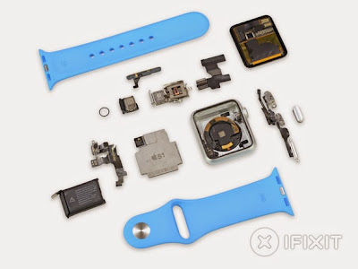 https://www.ifixit.com/Teardown/Apple+Watch+Teardown/40655