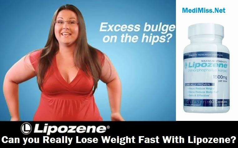 treadmill speed for fat loss