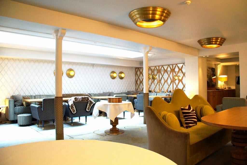j 39 ai test le restaurant gastronomique 2 toiles de jean fran ois pi ge maman hiboocha. Black Bedroom Furniture Sets. Home Design Ideas