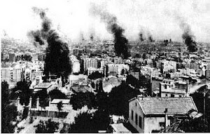 España, 10 al 13 de mayo de 1931