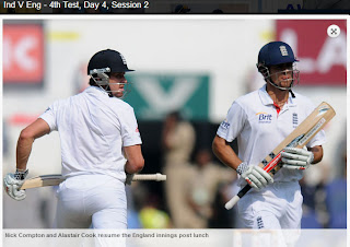 Nick-Compton-Alastair-Cook-IND-v-ENG-4th-TEST-Day4
