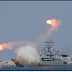World war brewing? Russian warship FIRES at Turkish ship