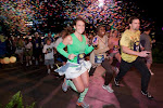 Check Out RunDisney.com!