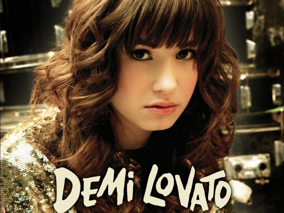 http://3.bp.blogspot.com/-gAx57SvB-H4/TjDZnG0unSI/AAAAAAAACzs/OKIG40czJJw/s1600/Demi_Lovato_Wallpapers_HD+%252811%2529.jpg
